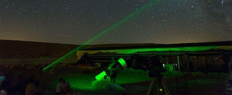 astronomy beeor1