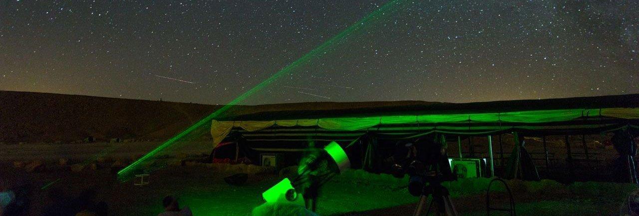 astronomy-beerot-5