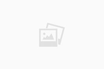 סוכות 2015 – חוויות בארץ המכתשים